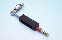 Adjustable Ignition Spark Tester
