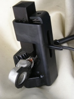 Battery Terminal Crimping Tool