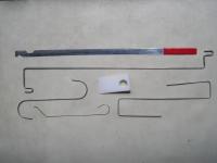 Lockout Tool Kit (7 pc.)
