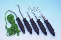 Windshield Installation Kit