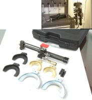 Car Door & Window Repair Tools
