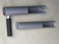 Inner Tie Rod Tool