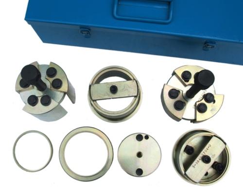 Isuzu Crank Seal Replacer
