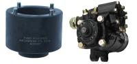 Fuso Steering Mechanism Oil Seal Socket