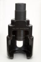 Pitman Arm Puller (47mm)