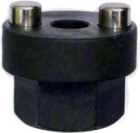 Volvo Rear Wheel Shock Absorber Spring Washer Removal Socket