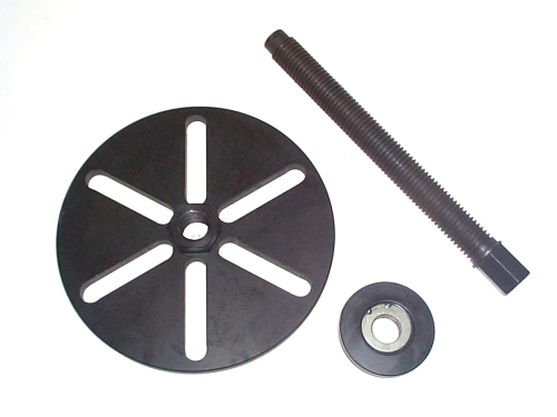 Universal Axle Extractor (For Trucks Only)