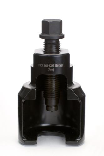 Truck Ball-Joint Remover (39mm) USA PAT. PEN