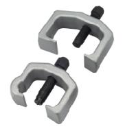Manual & Automatic Slack Adjuster Puller   TSAI HSING FA CO