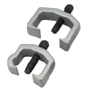 Manual & Automatic Slack Adjuster Puller
