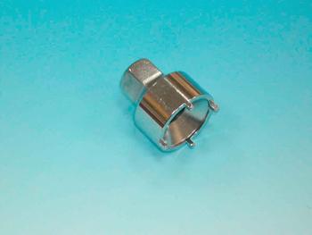 Antenna Nut Socket