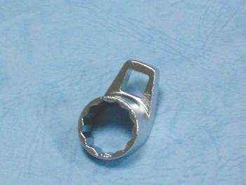 Coolant Temperature Sensor Socket