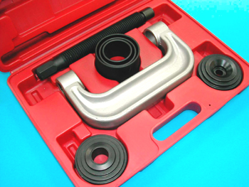 Ball Joint Service Tool Set