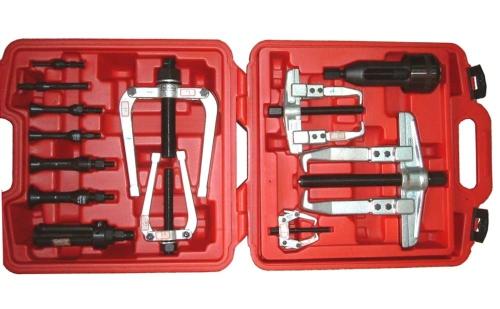 Expansion-Type Puller Kit