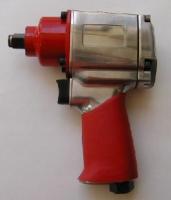 Super Mini 1/2Dr. Impact Wrench