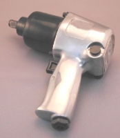 1/2 Dr. Twin-Hammer Air Impact Wrench