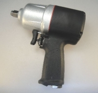 1/2Dr. Ultra Duty Composite Impact Wrench