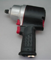 1/2Dr. Stubby Impact Wrench