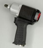 3/8 Heavy Duty Air Impact Wrench