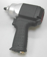 3/8 Heavy Duty Composite Impact Wrench