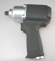 1/2 Mini Air Impact Wrench