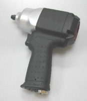 1/2 Heavy Duty Composite Impact Wrench