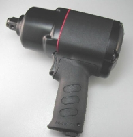 3/4 Dr. Super Duty Composite Impact Wrench