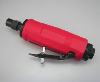 Industry Grade Air Die Grinder