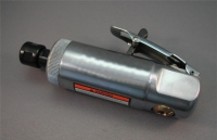 Heavy Duty Air Die Grinder