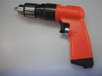 3/8 Air Reversible Drill