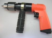 1/2 Air Non-Reversible Drill