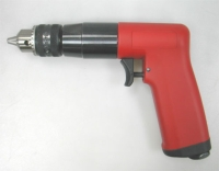 3/8 Drill with 1000RPM