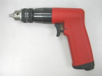 1/4 Drill with 2400RPM