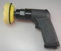 Air Composite Polisher