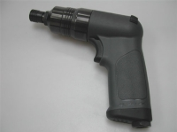 Air Composite Impact Screwdriver