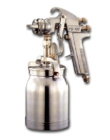 Cens.com SPRAY GUN TSAI HSING FA CO., LTD.