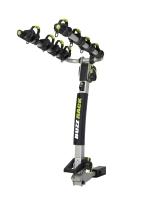 CENS.com Bike Carrier