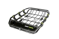 Cens.com Roof Rack KING RACK INDUSTRIAL CO., LTD.