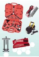 Auto Repair Tools