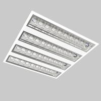 LED Grid Lighting