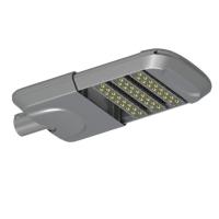 Cens.com LED Street Lighting ZHEJIANG HOWELL ILLUMINATING TECHNOLOGY CO., LTD.