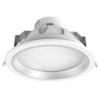 LED Down LightingD006007