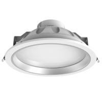 Cens.com LED Down Lighting ZHEJIANG HOWELL ILLUMINATING TECHNOLOGY CO., LTD.
