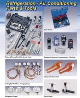 Cens.com Refrigeration / Air Conditioning Parts & Tools MAXTHERMO-GITTA GROUP CORP.