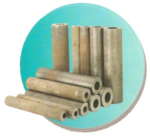 Centrifugal tubes