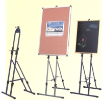 Cens.com Board Easel CHIN YI SHAN STATIONERY ENTERPRISE CO., LTD.