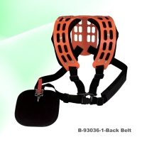 Back Belt