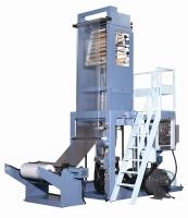 Inflation Machine