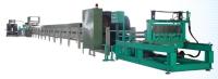 Cens.com 單層金屬板生產線 展盛發機械科技有限公司