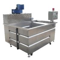 CFTE-120 Transfer Printing Tank